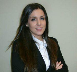 Tania Sanchez Ruiz - UAT Abogados