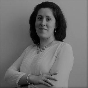Fátima Medina
