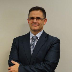 UAT ABOGADOS - Gabriel Reina